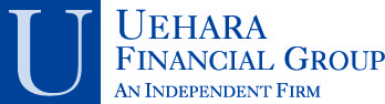 UEHARA FINANCIAL GROUP - An Independent Firm