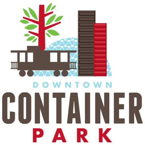 Downtown Countainer Park