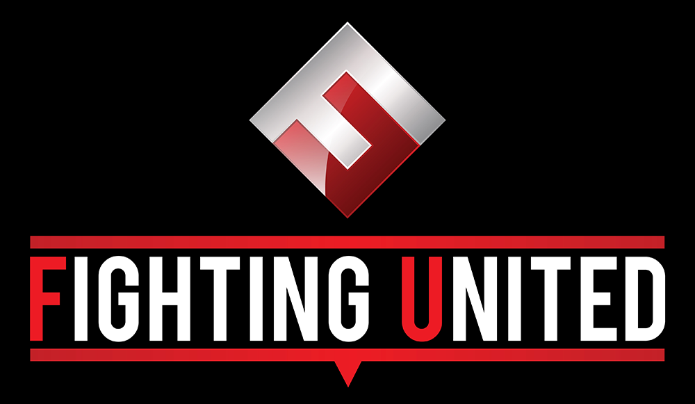 fighting united logo