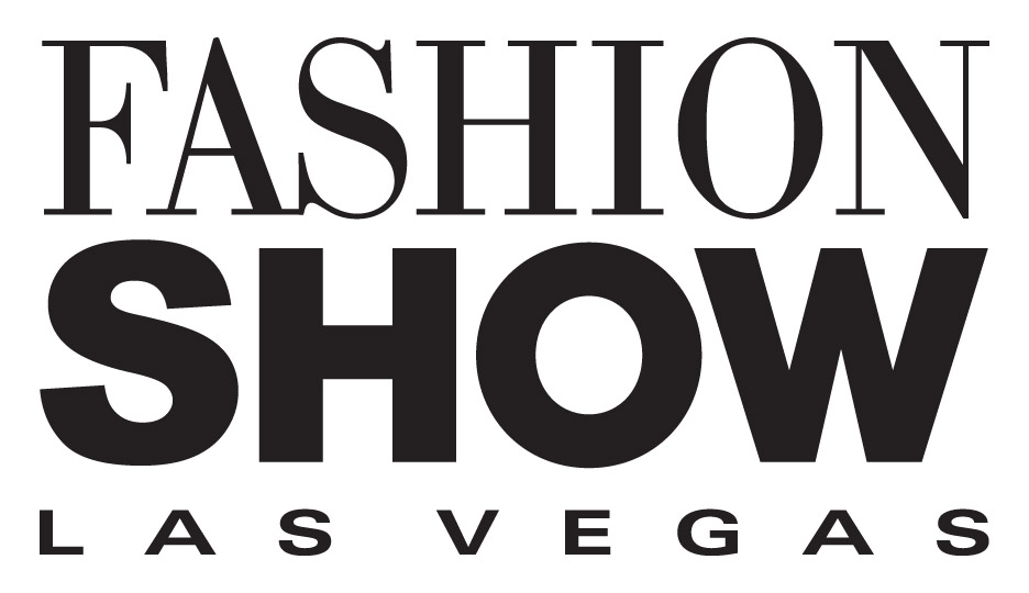 Fashion Show Las Vegas - CNY in the Desert