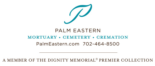 PALM Eastern - A Member of the Dignity Memorial Premier Collection