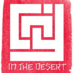 CNY in the Desert logo