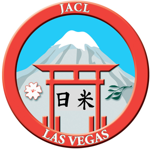 webJACL logo color new