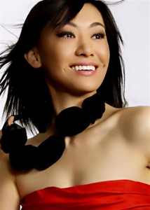 webShannon Yang Picture