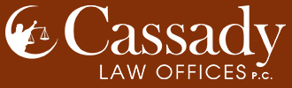 Cassady Law Offices