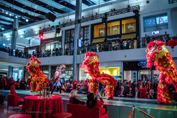 20170127-CNY-Fashion Show Mall-Ribbon Cutting--165