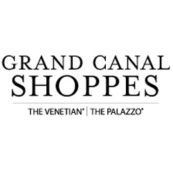 The-Grand-Canal-Shoppes-Mall