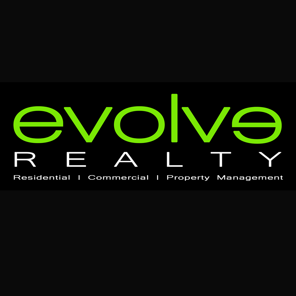 evolve realty