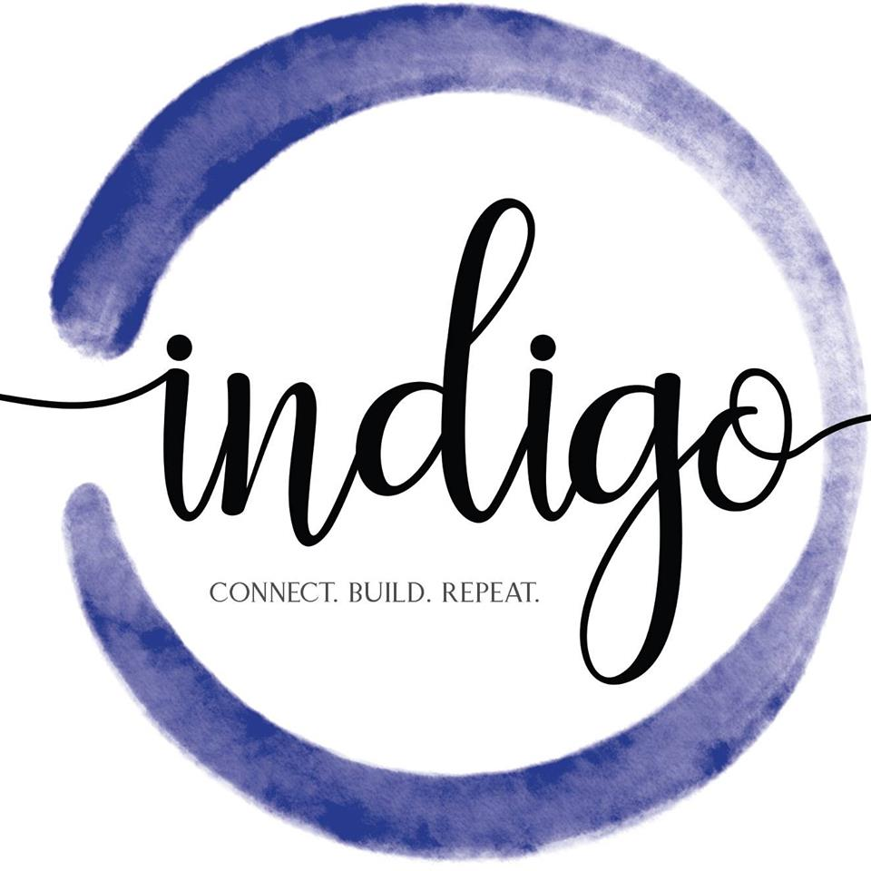 indigo tickets