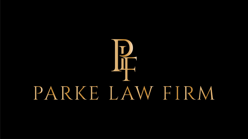 Parke Law Firm Logo